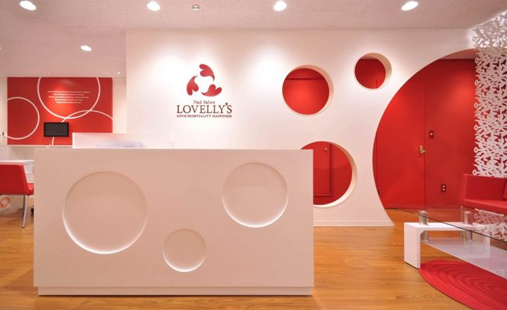Lovery's 町田