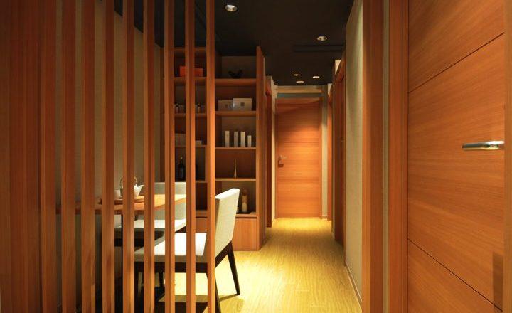 Luna Casa plus 京都